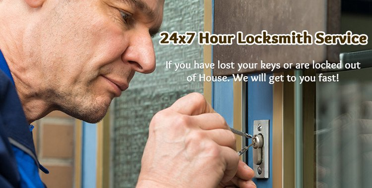 Logan Locksmith Shop Simi Valley, CA 805-800-3190